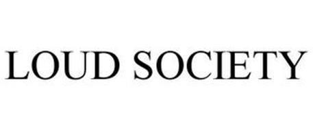 LOUD SOCIETY