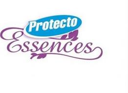 PROTECTO ESSENCES