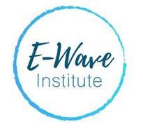 E-WAVE INSTITUTE