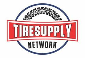 TIRESUPPLY NETWORK