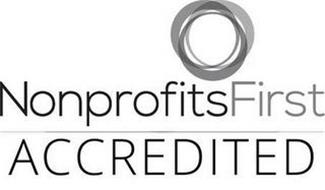 NONPROFITSFIRST ACCREDITED
