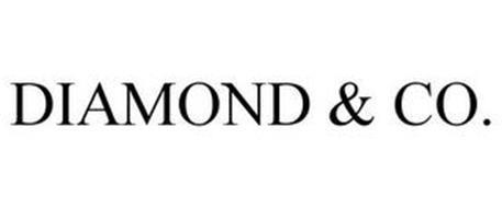 DIAMOND & CO.
