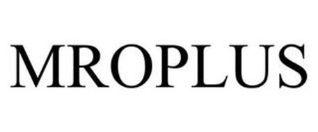 MROPLUS