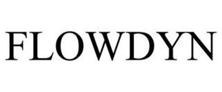 FLOWDYN