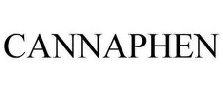 CANNAPHEN