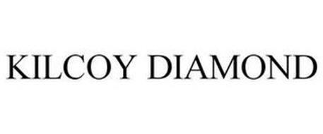 KILCOY DIAMOND