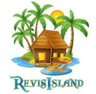 REVIS ISLAND