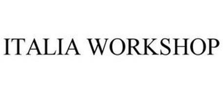 ITALIA WORKSHOP