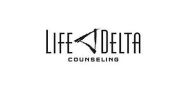 LIFE DELTA COUNSELING