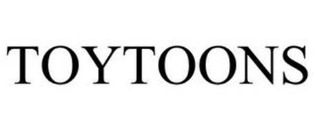 TOYTOONS