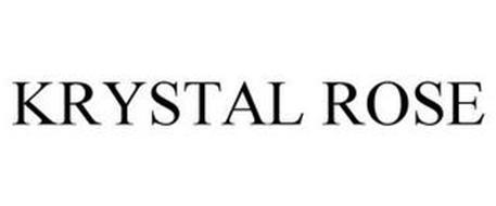 KRYSTAL ROSE