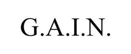 G.A.I.N.