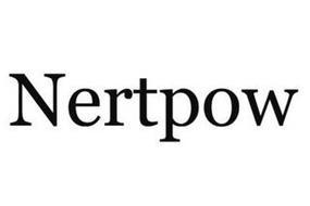 NERTPOW
