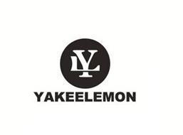 YL YAKEELEMON