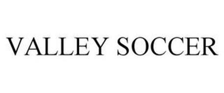 VALLEY SOCCER