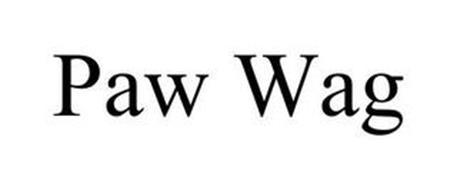 PAW WAG