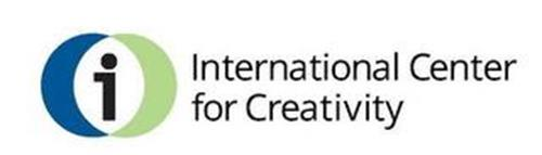 I INTERNATIONAL CENTER FOR CREATIVITY