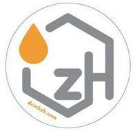 ZH DRINKZH.COM