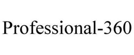 PROFESSIONAL-360