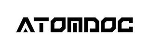 ATOMDOC