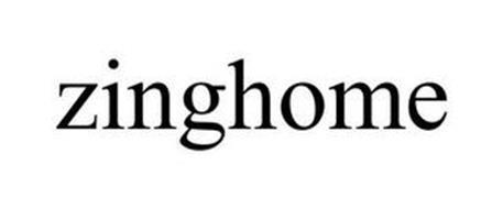 ZINGHOME