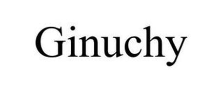 GINUCHY