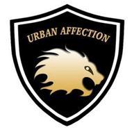 URBAN AFFECTION