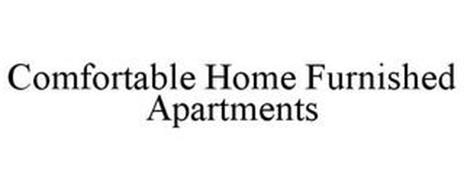 COMFORTABLE HOME FURNISHED APARTMENTS