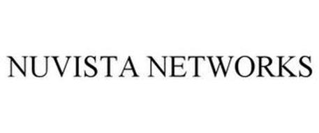 NUVISTA NETWORKS