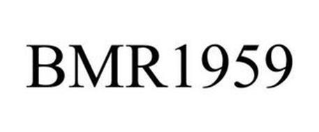 BMR1959