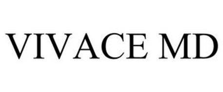 VIVACE MD