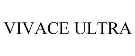 VIVACE ULTRA