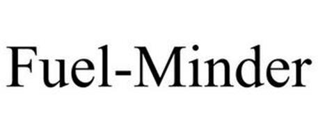 FUEL-MINDER