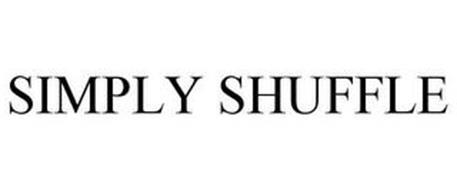 SIMPLY SHUFFLE