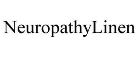 NEUROPATHYLINEN
