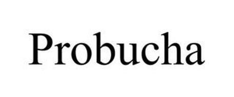 PROBUCHA