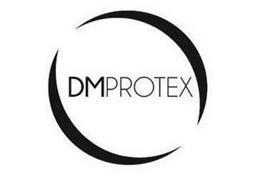 DM PROTEX
