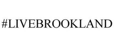 #LIVEBROOKLAND
