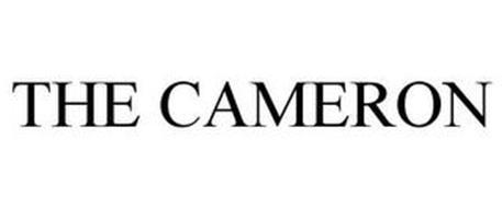 THE CAMERON