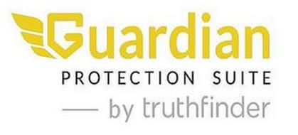 GUARDIAN PROTECTION SUITE BY TRUTHFINDER