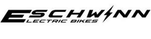 ESCHWINN ELECTRIC BIKES
