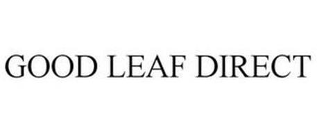 GOOD LEAF DIRECT