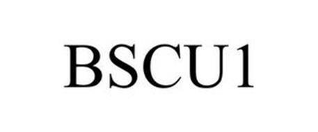 BSCU1