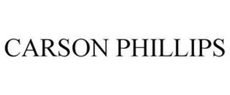 CARSON PHILLIPS