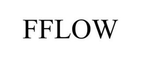 FFLOW