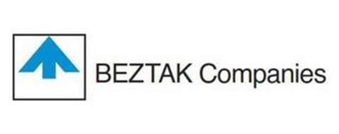 BEZTAK COMPANIES