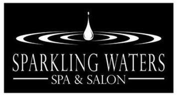 SPARKLING WATERS SPA & SALON