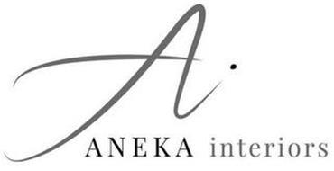 AI ANEKA INTERIORS