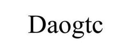 DAOGTC