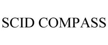SCID COMPASS